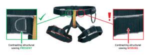 brenin-harness-missing-sewing-300x110[1]
